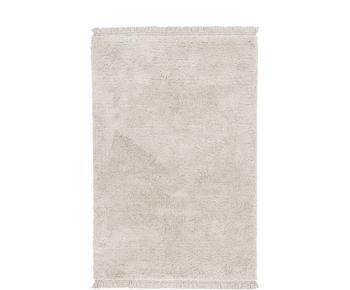 Hochflor-Teppich Dreamy, 200 x 300 cm