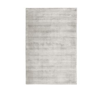 Tapis Jane, 120 x 180 cm