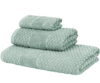 "Sada 3 ručníků ""Katharina"""
