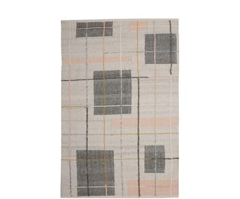 "Koberec ""Cadence"", 120 x 180 x 0,5 cm"