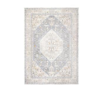 Tapis NEAPEL, 180 x 120 cm