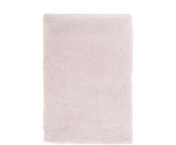 Teppich Leighton, 160 x 230 cm