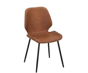Set van 2 stoelen Louis