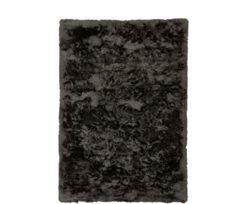 Glänzender Hochflor-Teppich Timmy, 120 cm x 180 cm