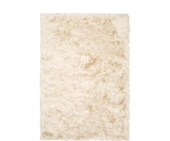Hochflor-Teppich Jimmy, 80 x 150 cm