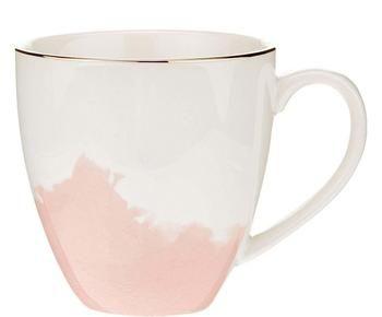 Set di 2 tazze caffe\' Rosie