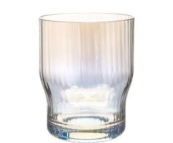 Set di 4 bicchieri acqua Prince