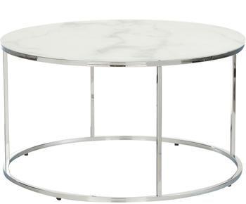 Table basse Antigua - Ø80