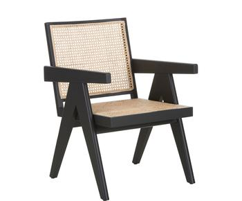 Fauteuil Sissi