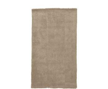 Teppich Leighton, 80 x 150 cm