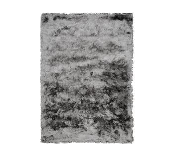 Glänzender Hochflor-Teppich Timmy, 160 cm x 230 cm