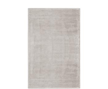 Viskoseteppich Grace in Premium-Qualität, 120 x 180 cm